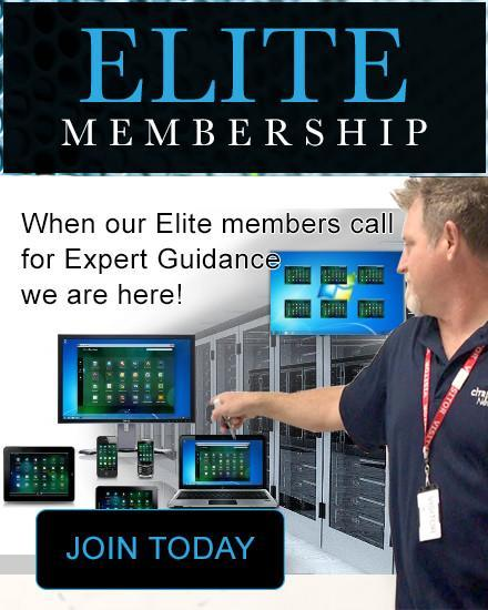 LKMethod Elite Membership