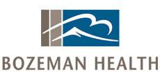Yuma Regional Medical