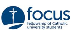 Focus.org