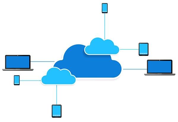 Cloud Management Solutions
